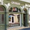 Neu bei GastroGuide: Calypso Bar