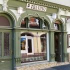 Foto zu Calypso Bar: .