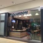 Foto zu Pizza Room: