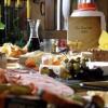 Neu bei GastroGuide: Zur Jägerlust