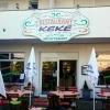 Neu bei GastroGuide: KeKe Mediterrane Restaurant