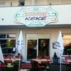 Foto zu KeKe Mediterrane Restaurant:
