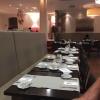 Bild von Tilly`s Restaurant im Novina Hotel Tillypark