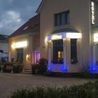 Foto zu Hotel Restaurant Akropolis:
