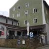 Neu bei GastroGuide: Gasthaus Königlich Bayrisch