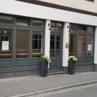 Foto zu 1627 – Bar & Restaurant: