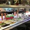 Neu bei GastroGuide: Asiatique Shan Zhizhang
