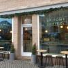 Neu bei GastroGuide: Epitome Kaffee-Rösterei und Café