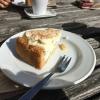 Neu bei GastroGuide: Cafe Helfensteine