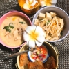 Neu bei GastroGuide: Thai Food in the Box