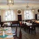 Foto zu Brauereigasthof Amberger: