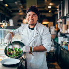 Foto zu MaKE. Salate, Bowls & Suppen: