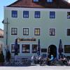 Neu bei GastroGuide: Gasthof Bichler