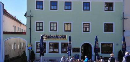 Neue Restaurants In Bad Griesbach Im Rottal