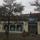 Foto zu Taverna Dora: