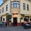 Bild von Mangold Restaurant
