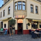 Foto zu Mangold Restaurant: Mangold