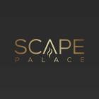 Foto zu Scape Palace: