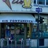 Bild von Eiscafé Fontanella
