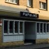 Neu bei GastroGuide: Papala Pub