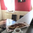 Foto zu Pizzeria Calandra: