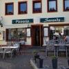 Neu bei GastroGuide: Pizzeria Saranda
