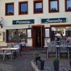 Foto zu Pizzeria Saranda: .