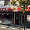 Neu bei GastroGuide: Texsas City