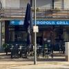 Neu bei GastroGuide: Akropolis Grill