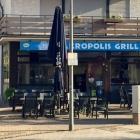 Foto zu Akropolis Grill: Akropolis Grill
