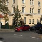 Foto zu Zum Aindorfer: