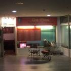 Foto zu Da Pino Ristorante-Pizzeria: