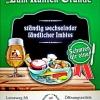 Neu bei GastroGuide: Zum Kühlen Grunde