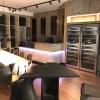 Neu bei GastroGuide: DETLEVs WINE TASTING CLUB