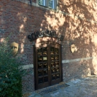 Foto zu Schlosskeller Bedburg: Schlosskeller Bedburg