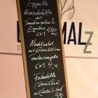 Foto zu DENKMALz - der Biergarten: Tagesempfehlung am 11.05.19
