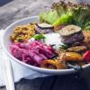 Neu bei GastroGuide: Herbstapfel