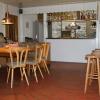 Neu bei GastroGuide: Gaststätte Schützenhaus Schützenstube