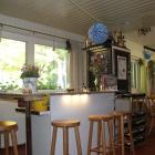 Foto zu Gaststätte Schützenhaus Schützenstube:
