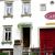 Café Schillerallee Nr.5