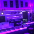 Foto zu Altbau-Bar: