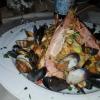 Neu bei GastroGuide: Al Parco
