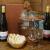 Weinstube Mohr