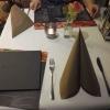Neu bei GastroGuide: Di Meglio Ristorante Pizzeria