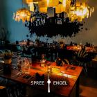 Foto zu Spree Engel: Restaurant, Bistro & Weinbar - Spree Engel