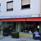 Foto zu Café Midde Noi: Café Midde Noi