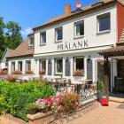Foto zu Landhotel Prälank: