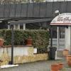 Neu bei GastroGuide: Pizzeria Da Antonio