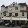 Neu bei GastroGuide: Xaver`s Kaffeehaus