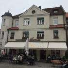 Foto zu Xaver`s Kaffeehaus: